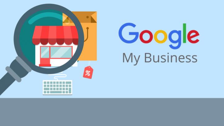 google my business e1596093428983