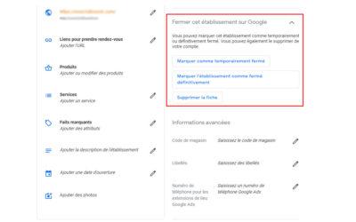 google my business interface 400x250 1