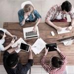 Formation - Réglementation du service réceptif – 1 jour