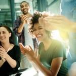 Formation - Qualité Tourisme en office de tourisme, par où commencer ?