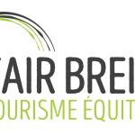 logo Fair Breizh