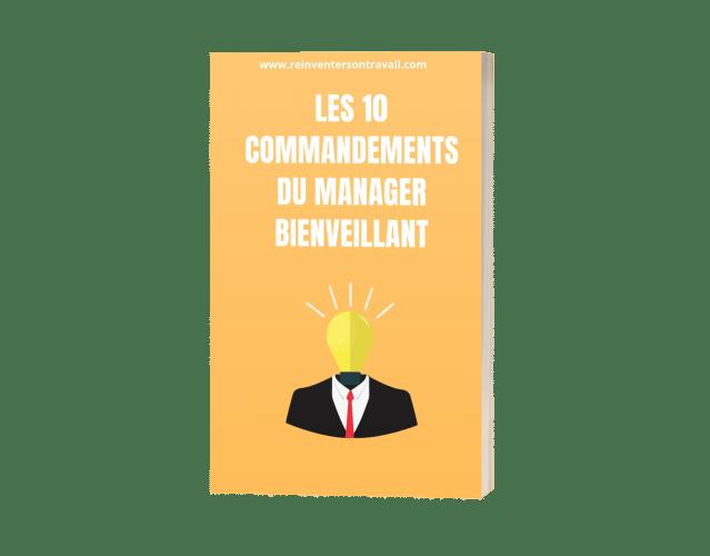 management-bienveillant_3dcover