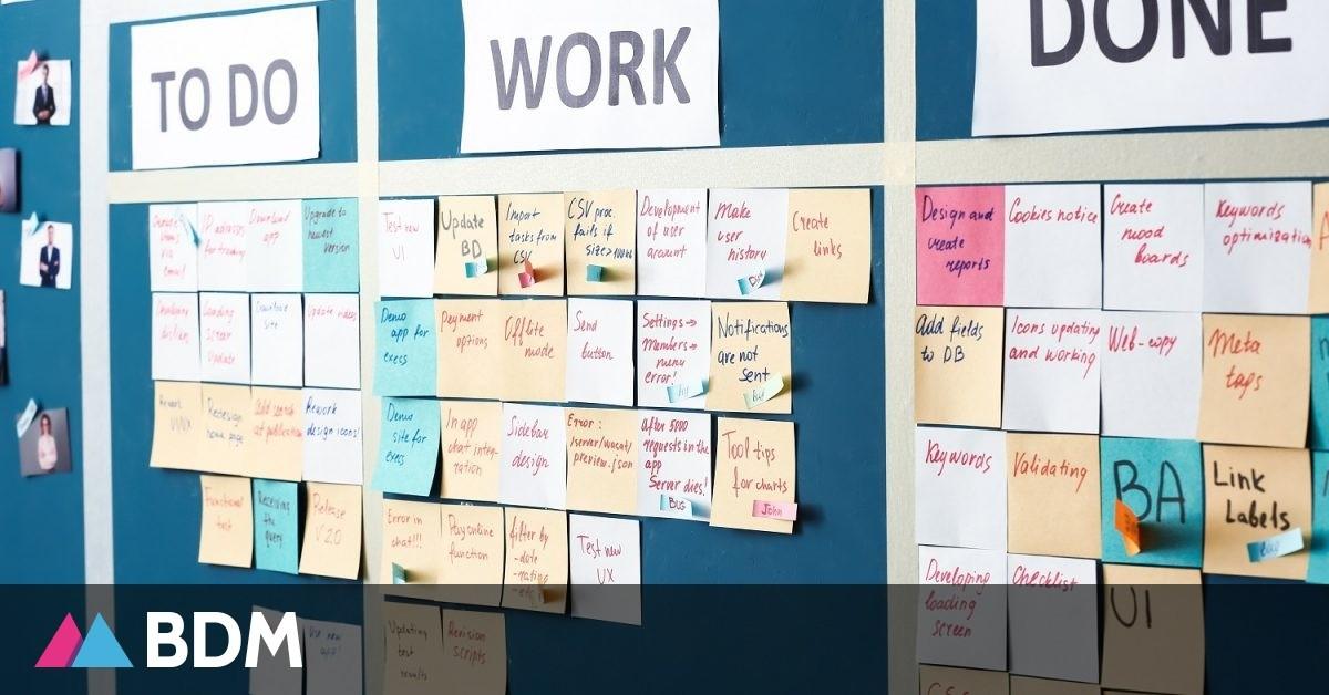 methodes-gestion-de-projet-