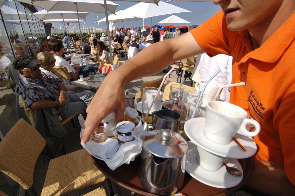 Rochefort : l'office de tourisme aide les saisonniers à trouver un toit pour l'été