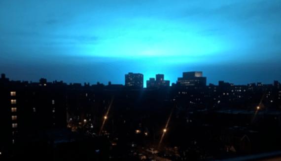 Friday Night Lights Forum