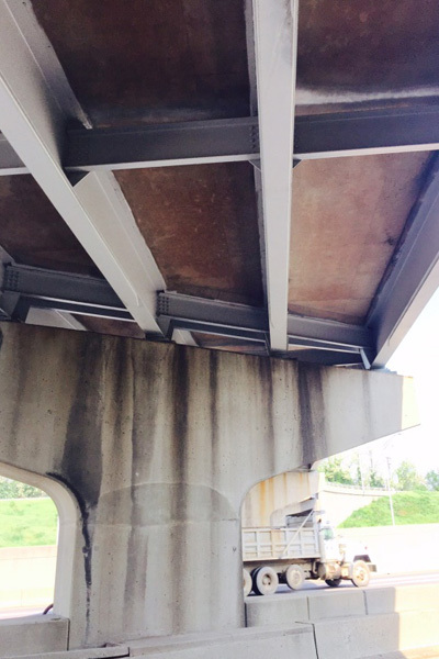 bridgetrans-img-01-2