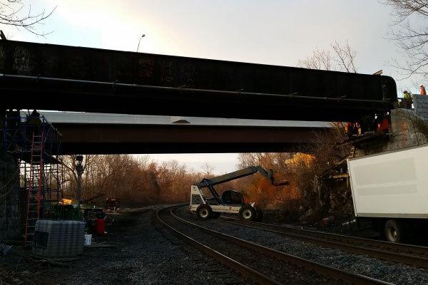 bridgetrans-img-05-2