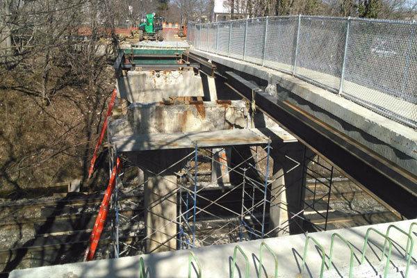 bridgetrans-img-06-2