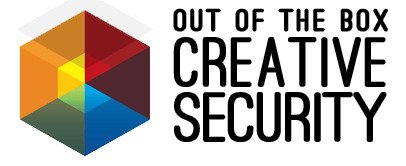 Out of The Box Creative Security