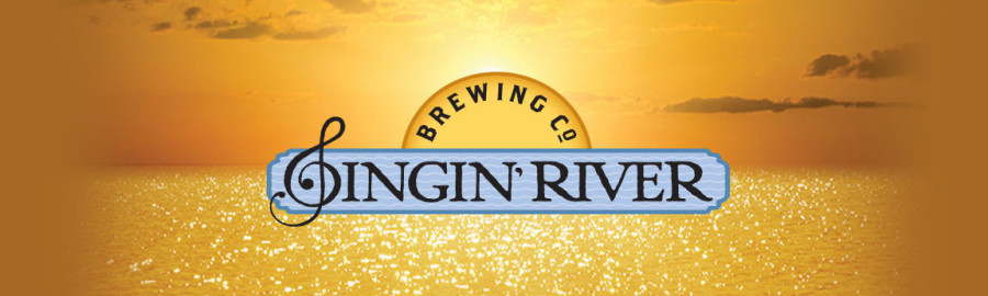 Guest Post: Singin' River comes to OTBX