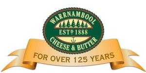 Warrnambool-logo
