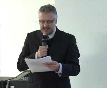 Petr Dvořák, Súčasné myslenia a ohrozenia tradičnej rodiny