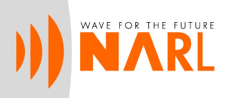 Narl - ultradźwiękowe wyszczuplanie miejscowe (lipoliza ultradźwiękowa)