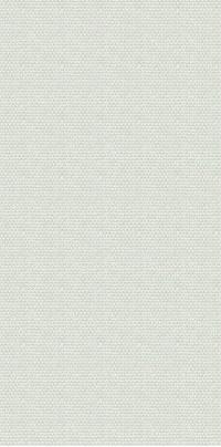 Панели ПВХ «Рогожка Серебро» бюджет