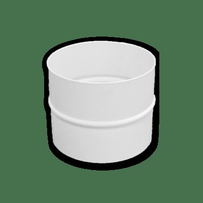 Ниппель для газовой колонки