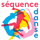 Sequence-Danse
