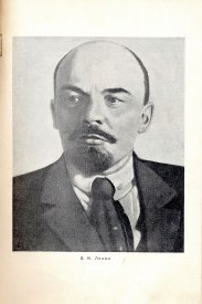8-1937-001