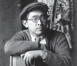 Сугимото Рё кити (Ё сида Ё симаса)