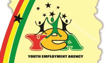 Photo of Over 400 YEA beneficiaries to demonstrate over 7- month unpaid allowances