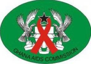 Photo of Kumasi beats Obuasi in HIV prevalence