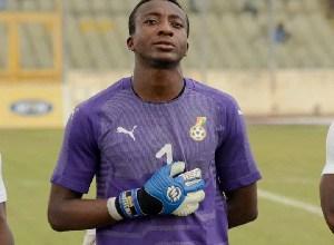 Photo of Asante Kotoko captain Felix Annan terminates contract with club – Reports