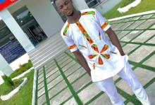 Photo of Level 400 UEW student dies after failed acrobatic move