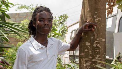 Photo of Achimota School, AG appeal court ruling on rastafarian student Tyrone Marhguy