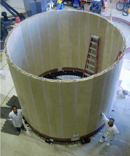 pipe development Lockheed1