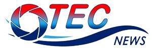 OTEC NEWS Logo 5