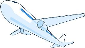 年末年始 飛行機 安く