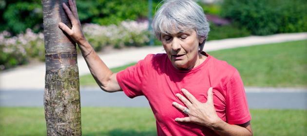 Отеки сердечного происхождения появляются утром или вечером. Чем лечить сердечные отеки