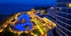 Didim Venosa Beach Resort