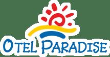 Paradise_logo112