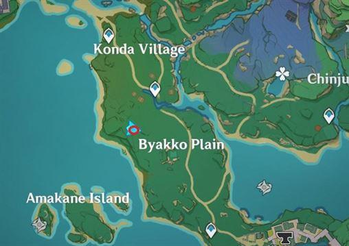 28 Второй Electroculus заблокирован странной историей на карте заданий Конды