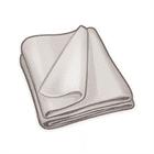 Материал Ткань