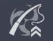 Это изображение имеет пустой атрибут alt; его имя файла - toma-talnty-1.jpg