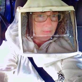Beekeeping in Sardegna