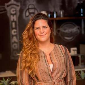 Maja Gudelj, Croatia Specialist & Travel Industry Relations