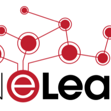 CAN-e-Learn_final