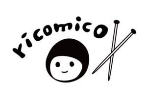 ricomico-logo