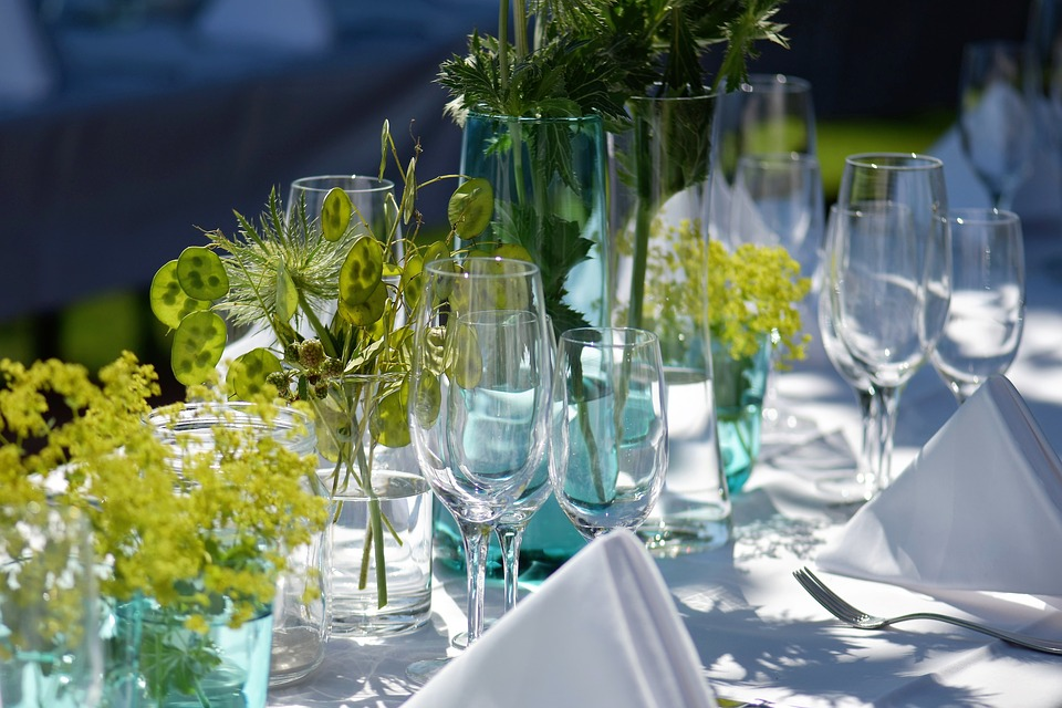 Read more about the article Otford Society Garden Party