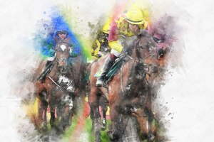 Read more about the article Otford Races postponed