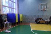 2017_12_24_gorodnya_09