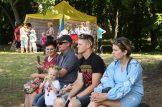 2018_06_30_shabluka_baturyn (20)