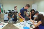 2018_08_20_trening_kor_tsentr-7
