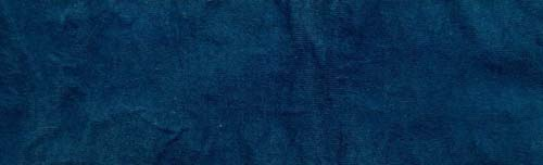 P-Fig3_Dyed fabric