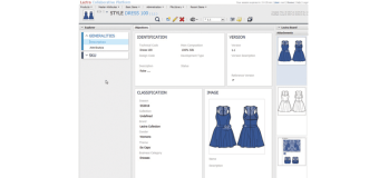 Lectra Fashion PLM Gears Fashion Companies