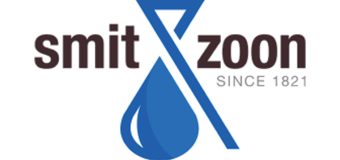 Smit & Zoon Joins ZDHC to Zero