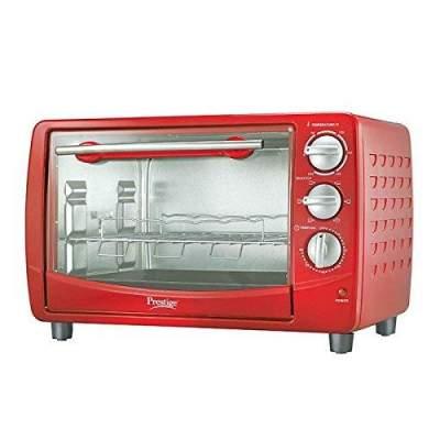 best prestige oven in india