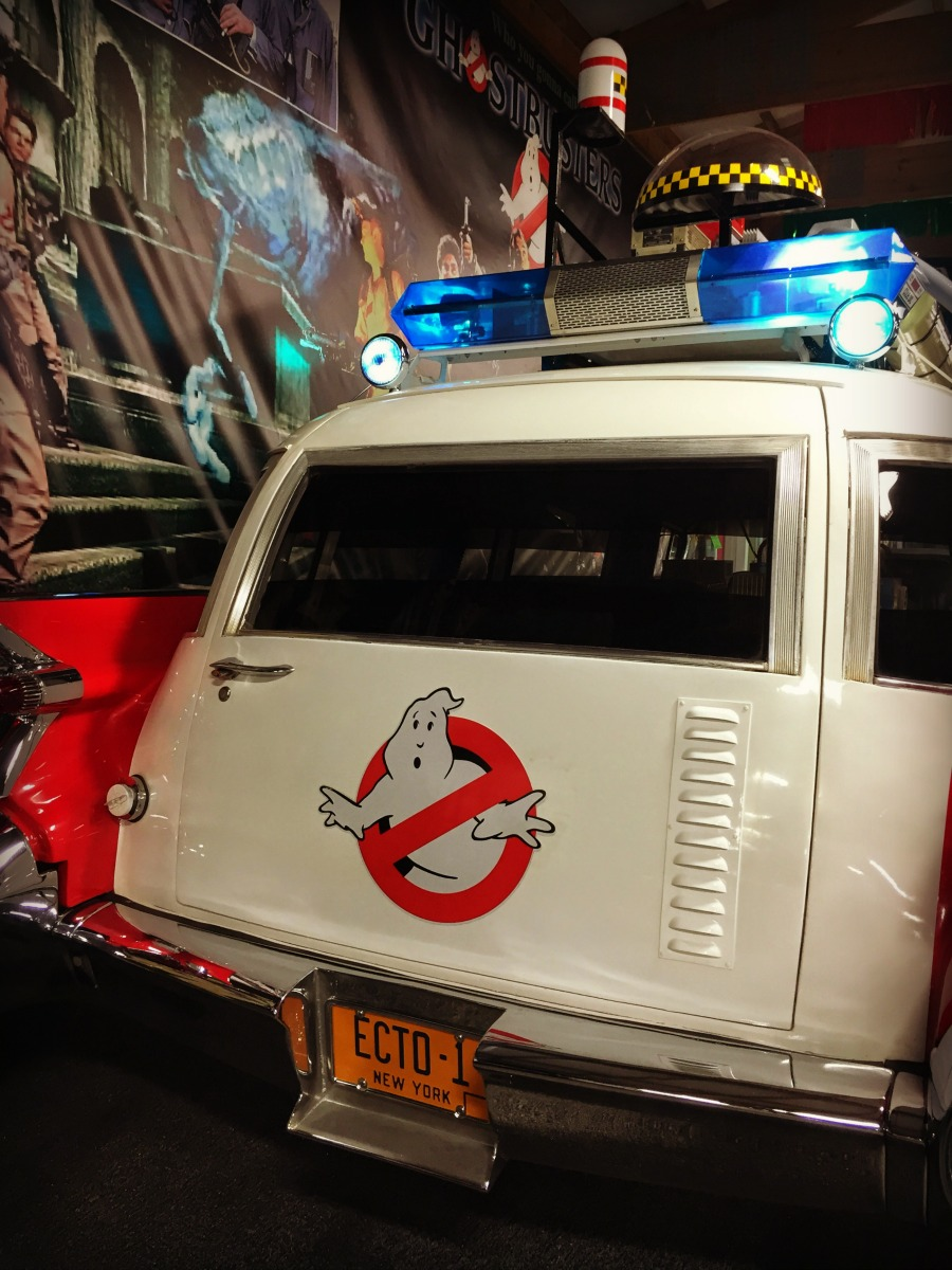 Volo-Auto-Museum-Ghostbusters